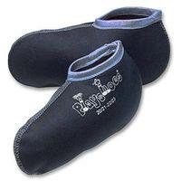 Playshoes wkładki do butów granatowo-niebieskie (4010952296952)