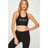 - biustonosz active marki Guess jeans