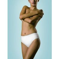 Figi Esotiq Blue Line bikini 18797 ROZMIAR: 2XL, KOLOR: szary, Henderson, 1 rozmiar