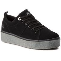 Sneakersy - 5-23629-20 black 001, S.oliver