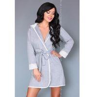 Livco corsetti fashion jayanti lc 90373 touch of gray collection szlafrok