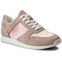 Sneakersy VAGABOND - Kasai 2.0 4525-202-59 Milkshake, kolor różowy
