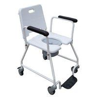 Wózek sanitarno-kąpielowy C211