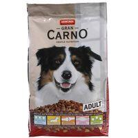 ANIMONDA Dog Grancarno Adult 1 kg