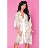 narele lc 90354-1 lucie deirre collection szlafrok, Livco corsetti fashion