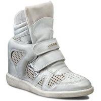 Carinii Sneakersy - b3400/m dave met.su 6651/037/samuel 1880/venus lustro