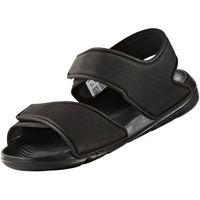 Adidas Sandały altaswim sandals ba9288
