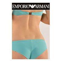 Kąpielówki brasilian figi marki Emporio armani