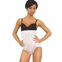 Linea Fashion 521 white Figi korygujące, figi