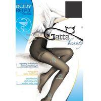 Gatta Body Relaxmedica 20 den rajstopy korygujące