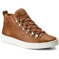 Sneakersy GINO ROSSI - Mariko DTH577-W69-0181-0187-F 18/17, w 4 rozmiarach