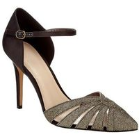 ivy sparkle pointed court, Phase eight