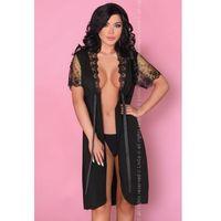 keira lc 90347-1 hava moon collection szlafrok, Livco corsetti fashion