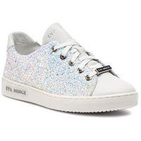 Sneakersy - vilaseca 4r 18gr1372475ef 602, Eva minge, 36-40