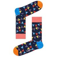 Happy Socks - Skarpetki Happy Socks Birthday (3-pack)
