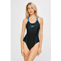 - strój kąpielowy marki Speedo