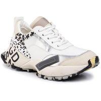 Togoshi Sneakersy - tg-10-03-000112 653