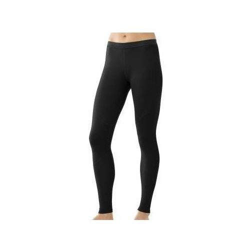 SMARTWOOL Getry damskie LIGHTWEIGHT Bottom - rozmiar S