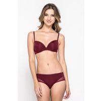 Calvin Klein Underwear - Biustonosz Demi Lift