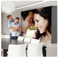 Deco-strefa – dekoracje w dobrym stylu Wydrukuj własną fototapetę