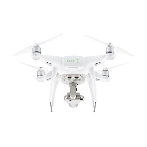 Dron DJI Phantom 4 Advanced