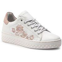 Sneakersy - tg-09-02-000051 153, Togoshi, 36-42