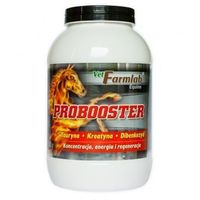 Vetfarmlab Probooster equine 1500 g