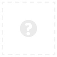 Sandały - 1020 niebieski zamsz, R.polański, 37-39