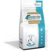 Vetexpert 4t veterinary diet dog hypoallergenic insect 2kg - 2000 (5902414200111)