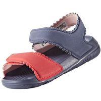 Adidas Sandały altaswim ba7870