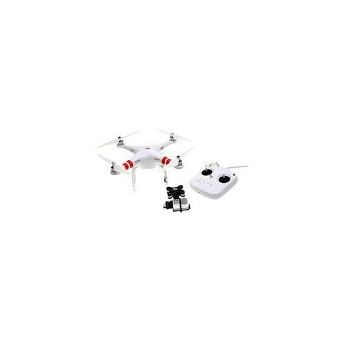Dji Dron phantom 2