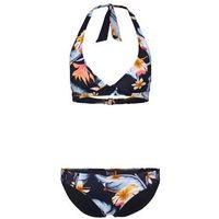 ROXY Bikini 'DREAMING' mieszane kolory / czarny, w 5 rozmiarach