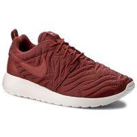 Buty Wmns Nike Roshe Run Print Buty i rajstopy o których