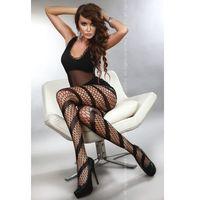 Rajstopy bosma, rozmiar: s/m/l, Livia corsetti