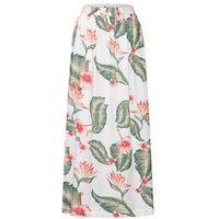 ROXY Spódnica 'FROM MONROE TO MADISON' kremowy / mieszane kolory (3613374108127)
