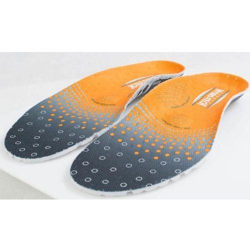 Omniskus Lekkie wkładki do butów sportowych