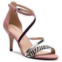 Sandały - onalinia 57054210 56 marki Aldo