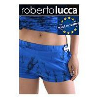 Roberto lucca szorty rl150s430 00133