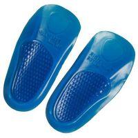 Wkładki żelowe do butów damskie marki 4home