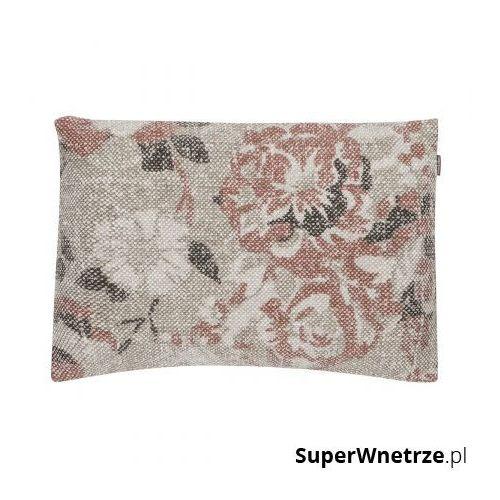 Gdzie kupić D2 Poduszka 35x50cm vintage flower j.różowy