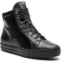 Sneakersy GINO ROSSI - Aversa DTH224-F46-0006-9999-F 99/99