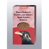 Beaphar bogena mynah granules pokarm dla gwarków 1kg