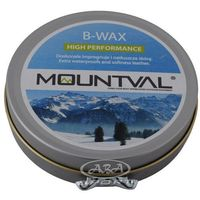 Mountval B-wax pasta woskowa 100ml
