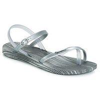 Sandały fashion sandal vi, Ipanema, 35-40