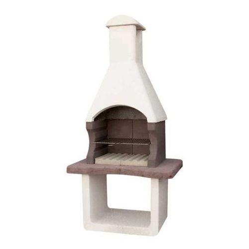 Grill betonowy Spring (5903263323143)