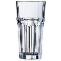 Arcoroc Szklanka | różne wymiary | 200-650ml | granity