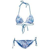 Rip Curl strój kąpielowy damski XS niebieski (9346799612088)