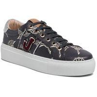 Sneakersy JOOP! - New Daphne 4140004611 402 Dark Blue