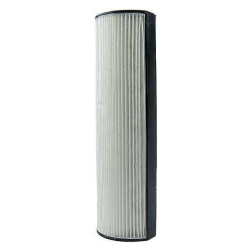GOCLEVER CRISTAL AIR ADVANCED FILTER, HCLEANSF