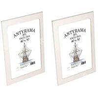 Antyrama 40x50 plexi EXCLUSIVE